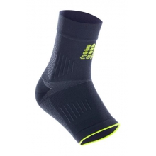 Unisex Ortho+ Plantar Fasciitis Sleeve, Single by CEP Compression