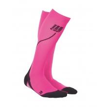 Women's Progressive+ Run Socks 2.0 by CEP Compression in Dayton OH
