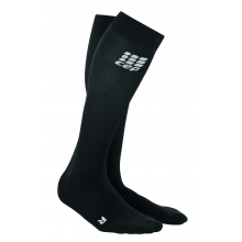 Men's Progressive+ Run Socks 2.0 by CEP Compression in Carol Stream IL