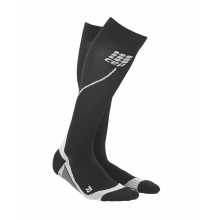 Women's Progressive+ Run Socks 2.0 by CEP Compression