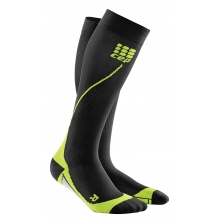 Men's Progressive+ Run Socks 2.0 by CEP Compression in Saginaw MI