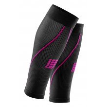Women's Progressive+ Calf Sleeves 2.0 by CEP Compression in Tempe Az