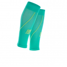 Men's Progressive+ Compression Calf Sleeves 2.0 by CEP Compression
