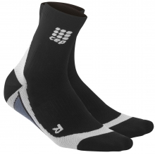 Men's Dynamic+ Short Socks by CEP Compression in Montclair NJ