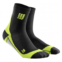 Men's Dynamic+ Short Socks by CEP Compression in Tempe AZ