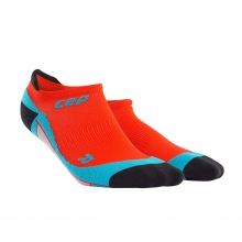 Men's Dynamic+ Run No-Show Socks