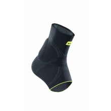 Unisex Ortho+ Compression Achilles Brace by CEP Compression