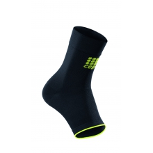 Unisex Ortho+ Compression Ankle Sleeve by CEP Compression