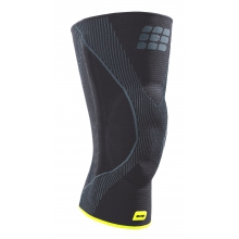 Unisex Ortho+ Compression Knee Brace by CEP Compression