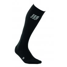 Men's Progressive+ Riding Socks by CEP Compression