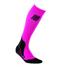 Women's Progressive+ Riding Socks