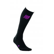 Women's Progressive+ Riding Socks by CEP Compression