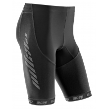 Men's Dynamic+ Run Shorts 2.0 by CEP Compression