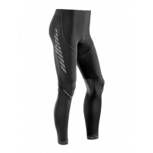 Men's Dynamic+ Run Tights 2.0 by CEP Compression