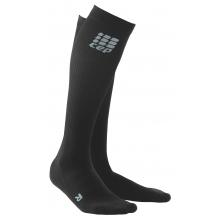 Men's Progressive+ Compression Socks by CEP Compression