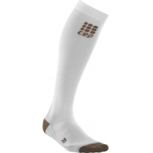 Progressive+ Golf Socks by CEP Compression
