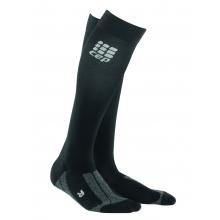 Recovery+ Pro Socks