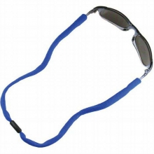 Original No Tail Eyewear Retainer - Assorted Colors by Chums