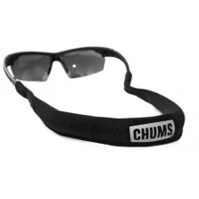 Neoprene Floating Eyeglass Retainer by Chums