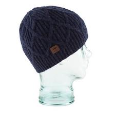 The Yukon Hat by Coal