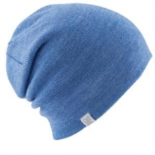 FLT Hat Men's, Athletic Blue in State College, PA