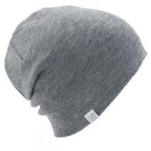 FLT Hat Men's, Athletic Blue by Coal