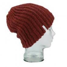 The Thrift Knit Beanie in State College, PA
