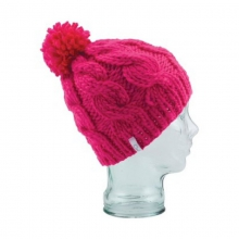 The Rosa Beanie in State College, PA