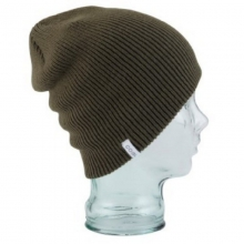 The Frena Solid Beanie in State College, PA