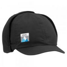 The Pinnacle Hat Men's, Black in State College, PA