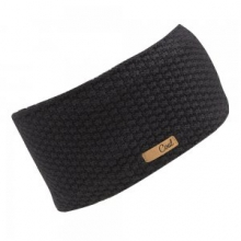 The Cameron Headband Women's, Black by Coal