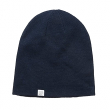 The FLT Beanie in State College, PA