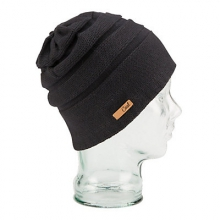 The Cameron Womens Hat by Coal