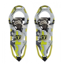 Atlas Race Snowshoe - Unisex - Green by Atlas