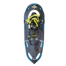 - Montane Snowshoe - 35 - Dark Grey Citron by Atlas