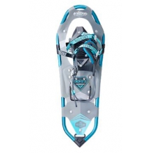 - Elektra Montane Snowshoe - 27 - Powder Grey by Atlas