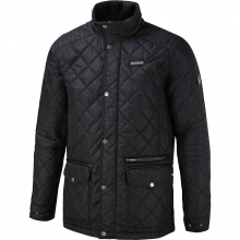 Men's Allerton Quilted Jacket