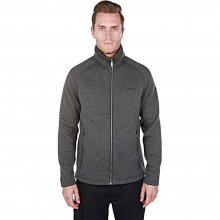 Men's Farnley Jacket