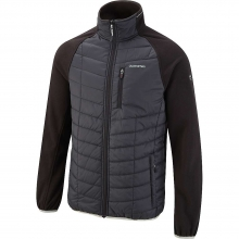 Men's Easby Jacket by Craghoppers
