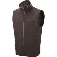 Men's Luka Vest by Craghoppers