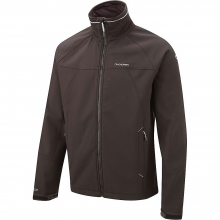 Men's Luka Jacket by Craghoppers