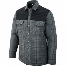 Men's Hensall Jacket
