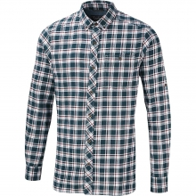Men's Humbleton Long Sleeve Shirt by Craghoppers