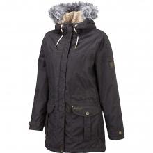 Women's Auton Jacket