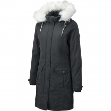 Women's Dovedale Jacket
