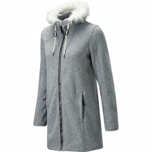Women's Bingley Hooded Jacket