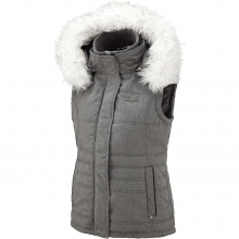 Women's Housley Gilet Vest