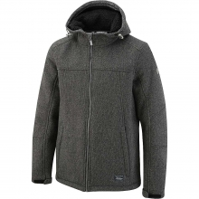 Men's Bowshaw Jacket