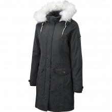 Women's Edingale Jacket