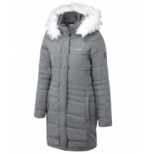 Housley Jacket - Women's-10
